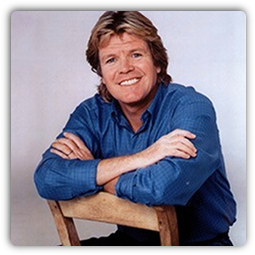 Chartered Music Cruise Peter Noone Image